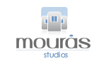 Mouras Studios in Astypalea, Greece
